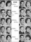 Copy of Class of 1955, Junior pictures 5