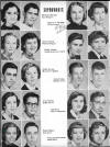 Copy of Class of 1956, Sophomore picture 2
