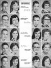 Copy of Class of 1956, Sophomore picture 4