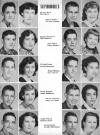 Class of 1956, Sophomore picture 5